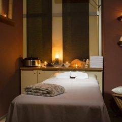 Отель Orea Resort Santon Брно спа