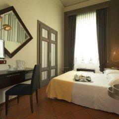 Отель De La Pace, Sure Hotel Collection by Best Western Италия, Флоренция - 2 отзыва об отеле, цены и фото номеров - забронировать отель De La Pace, Sure Hotel Collection by Best Western онлайн комната для гостей фото 5