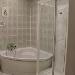 Апартаменты Bergus Apartments Санкт-Петербург фото 31