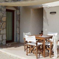 Dionysos Турция, Кумлюбюк - отзывы, цены и фото номеров - забронировать отель Dionysos онлайн фото 5