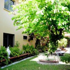 La Quinta Hotel фото 7