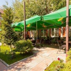 Гостиница Malahovsky Ochag Hotel в Малаховке отзывы, цены и фото номеров - забронировать гостиницу Malahovsky Ochag Hotel онлайн Малаховка фото 5