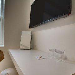 Отель Hive США, Вашингтон - отзывы, цены и фото номеров - забронировать отель Hive онлайн удобства в номере фото 2