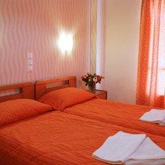 Отель Captains Hotel Греция, Закинф - отзывы, цены и фото номеров - забронировать отель Captains Hotel онлайн фото 6