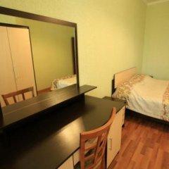 Отель Golden Dragon ApartHotel Кыргызстан, Бишкек - 1 отзыв об отеле, цены и фото номеров - забронировать отель Golden Dragon ApartHotel онлайн удобства в номере фото 2