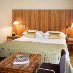 Отель Starhotels Anderson Италия, Милан - 2 отзыва об отеле, цены и фото номеров - забронировать отель Starhotels Anderson онлайн комната для гостей фото 5