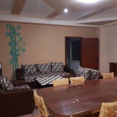 Гостиница Jar Jar Казахстан, Павлодар - отзывы, цены и фото номеров - забронировать гостиницу Jar Jar онлайн помещение для мероприятий
