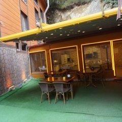 Uzungol Holiday Hotel 2 Турция, Узунгёль - отзывы, цены и фото номеров - забронировать отель Uzungol Holiday Hotel 2 онлайн питание фото 3