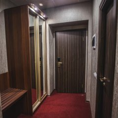 Отель Меблированные комнаты Никонов Санкт-Петербург интерьер отеля
