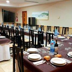 Отель San Millan Испания, Сантандер - отзывы, цены и фото номеров - забронировать отель San Millan онлайн помещение для мероприятий фото 2
