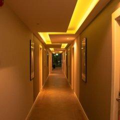 Отель NARRA Бангкок интерьер отеля фото 2