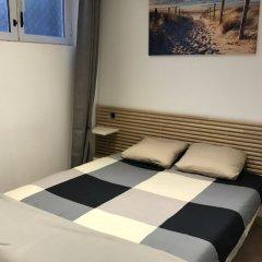 Отель Centre Nice - Massena - 2 rooms Франция, Ницца - отзывы, цены и фото номеров - забронировать отель Centre Nice - Massena - 2 rooms онлайн комната для гостей фото 2