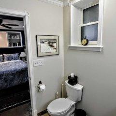 Отель 140 Twelfth South East #1079 2 Bedrooms 2 Bathrooms Apts США, Вашингтон - отзывы, цены и фото номеров - забронировать отель 140 Twelfth South East #1079 2 Bedrooms 2 Bathrooms Apts онлайн фото 6