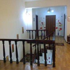 Гостиница Мини-отель Улпан Казахстан, Нур-Султан - 4 отзыва об отеле, цены и фото номеров - забронировать гостиницу Мини-отель Улпан онлайн развлечения