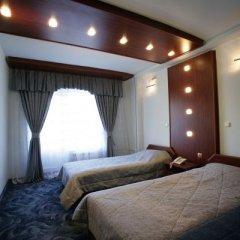 Отель Главный Спорткомплекс Армения, Цахкадзор - отзывы, цены и фото номеров - забронировать отель Главный Спорткомплекс онлайн фото 5