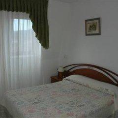 Отель Hostal Gabino Испания, Арнуэро - отзывы, цены и фото номеров - забронировать отель Hostal Gabino онлайн комната для гостей фото 2