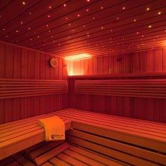 Отель Kongress Hotel Davos Швейцария, Давос - отзывы, цены и фото номеров - забронировать отель Kongress Hotel Davos онлайн сауна