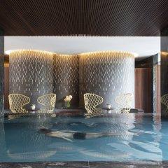 Four Seasons Hotel Sao Paulo At Nacoes Unidas бассейн фото 2