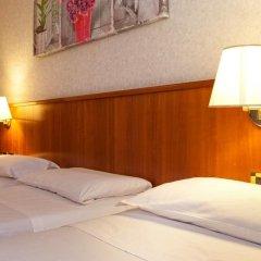 Hotel Kappa комната для гостей фото 4