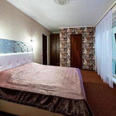 Гостиница Глобус в Перми 1 отзыв об отеле, цены и фото номеров - забронировать гостиницу Глобус онлайн Пермь спа
