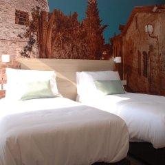 Jerusalem Castle Hotel Израиль, Иерусалим - 2 отзыва об отеле, цены и фото номеров - забронировать отель Jerusalem Castle Hotel онлайн комната для гостей фото 4