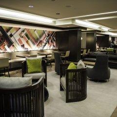 Washington Court Hotel интерьер отеля фото 2