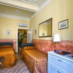 Отель Le Stanze Dei Medici Италия, Флоренция - отзывы, цены и фото номеров - забронировать отель Le Stanze Dei Medici онлайн в номере