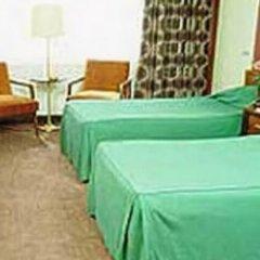 Seven Arches Hotel Израиль, Иерусалим - отзывы, цены и фото номеров - забронировать отель Seven Arches Hotel онлайн фото 6