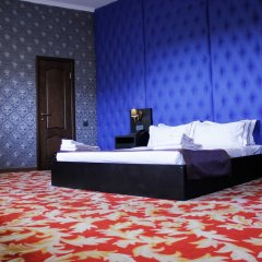 Гостиница Grand Opera Казахстан, Алматы - отзывы, цены и фото номеров - забронировать гостиницу Grand Opera онлайн фото 2