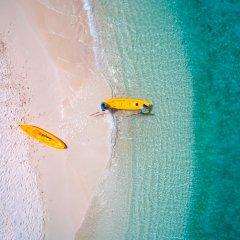Отель Plumeria Maldives фото 4