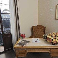 Отель Ca' Maria Callas интерьер отеля