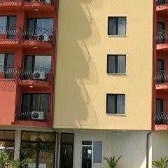 Отель Rusalka Болгария, Пловдив - отзывы, цены и фото номеров - забронировать отель Rusalka онлайн