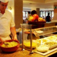 Pinos Playa Hotel гостиничный бар