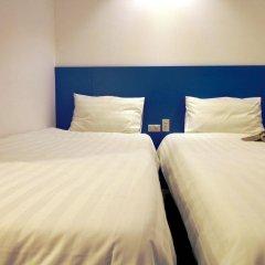 Emis Hotel комната для гостей фото 5