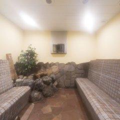 Отель Dormy Inn Toyama Япония, Тояма - отзывы, цены и фото номеров - забронировать отель Dormy Inn Toyama онлайн бассейн фото 2