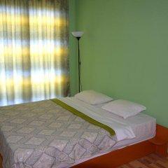 Апартаменты Sineva Del Sol Apartments Свети Влас комната для гостей фото 4