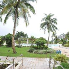 Starts Guam Resort Hotel фото 2
