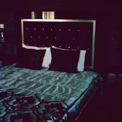 Hotel do Vale комната для гостей фото 2