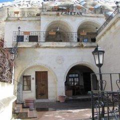Lalezar Cave Hotel Турция, Гёреме - отзывы, цены и фото номеров - забронировать отель Lalezar Cave Hotel онлайн фото 4