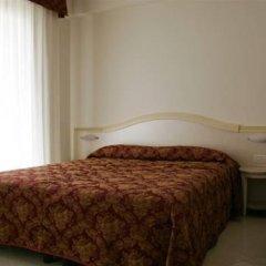 Отель Residence Olimpo фото 3