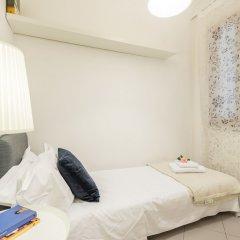 Отель Giulietta детские мероприятия