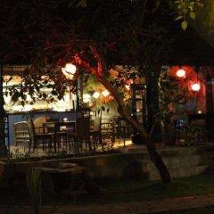Отель The Hoi An Villa гостиничный бар