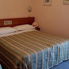 Отель ACERBOLI Римини комната для гостей фото 5