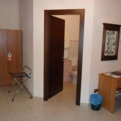 Отель Villa Jolanda & Carmelo Агридженто удобства в номере фото 2