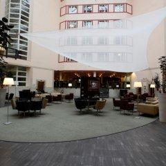 Отель Scandic Star Швеция, Лунд - отзывы, цены и фото номеров - забронировать отель Scandic Star онлайн интерьер отеля фото 2