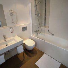 Отель Holiday Inn Paris - Auteuil ванная