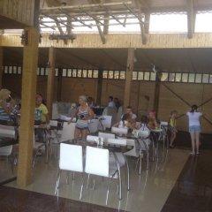 Гостиница Tropikano Guest house