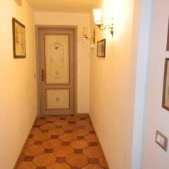 Отель B&B Le Contesse интерьер отеля