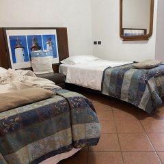 Отель Euro House Inn Фьюмичино фото 6