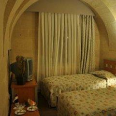 Suhan Stone Hotel Аванос комната для гостей фото 5